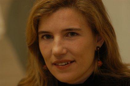 Lourdes Muñoz